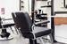 Barzi Herensalon, Rotterdam - Hairdresser - Dorpsweg 18B