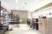 Beauty Lounge Wilrijk, Wilrijk - Face - Heistraat 52A