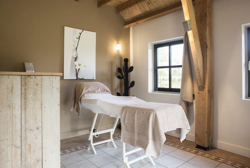 Senses voetreflex, Berkel-enschot - Massage - zandstraat 7