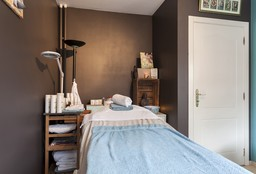 Massage Mortsel (Massage relaxant) - StTique