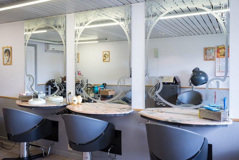 Coiffure Chantal, Overijse - Hairdresser - Felicien Bergiersstraat 100