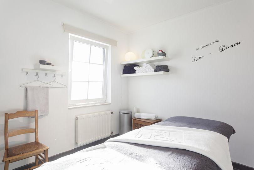 Zen@Home, Everberg - Lichaam - Grensstraat 31