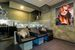 Espace Figaro, Waterloo - Hairdresser - Chaussée de Bruxelles 168