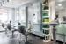 CarlaH Hairstudio, Haarlem - Hairdresser - Wagenweg 16