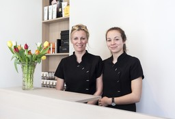 Body Brugge (Body treatments) - Vitastyle