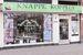 Knappe Koppies, Rotterdam - Hairdresser - Admiraal de Ruyterweg 28A