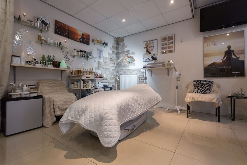 Beauty Studio Naturel, Amsterdam - Face - Cornelis Trooststraat 22