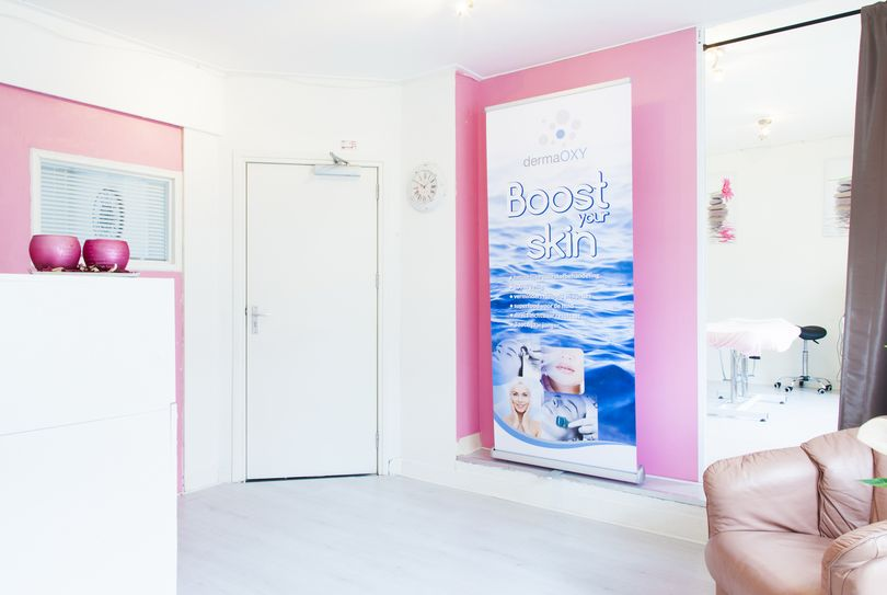 Believe Beauty & Care, Arnhem - Face - Geitenkamp 43