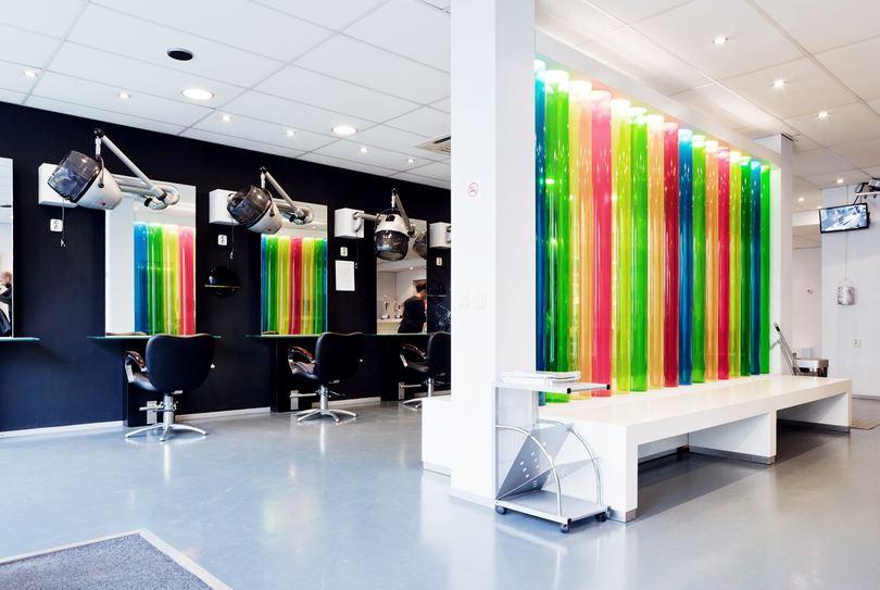J&A Kappers, Rotterdam - Hairdresser - Benthuizerstraat 68B