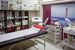 Sisa Laser Clinic, Bruxelles - Depilation - Boulevard Emile Jacqmain 122
