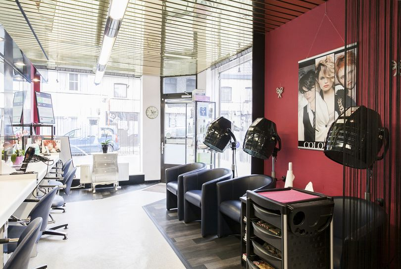 Peggy's Hair & Co, Mechelen - Hairdresser - Tervuursesteenweg 103