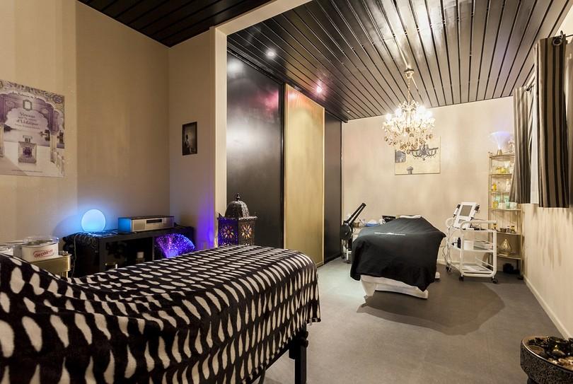 Huidverbetering Instituut Secret Beauty, Turnhout - Soin du visage - Steenweg Op Antwerpen 74