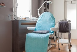 Face Mortsel (Eye treatments) - Room for Beauty Antwerpen