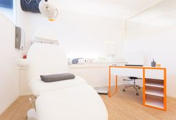 Face Amsterdam (Facial / facial treatment) - Easy Clinics - Amsterdam