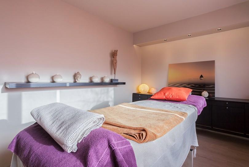2B Relaxed, Wilrijk - Massage - Rozenkransplein 5
