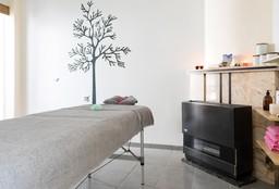 Massage Geraardsbergen (Facial Massage) - Lelia Lyra Relaxatie en Schoonheidssalon