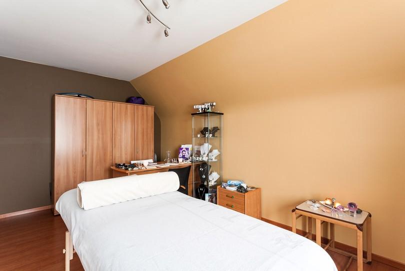 Hands of Light, Beveren - Massage - Hazenhof 15