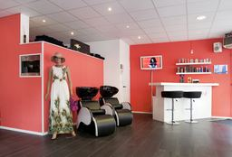 Hairdresser Amersfoort (Perm) - Jeanabelle Hair & Fashion