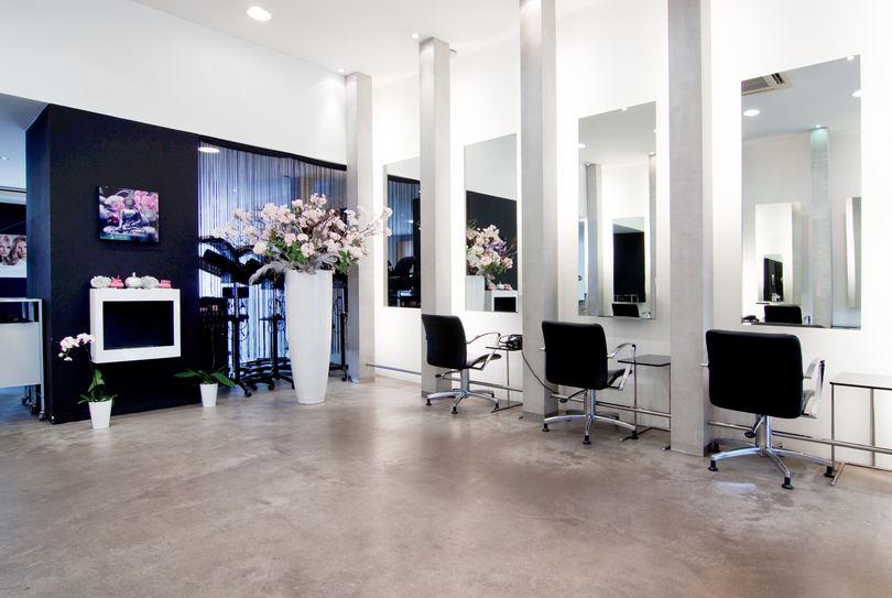 Nuevo Hairstyling, Breda - Kapper - Graaf Hendrik 3plein 33