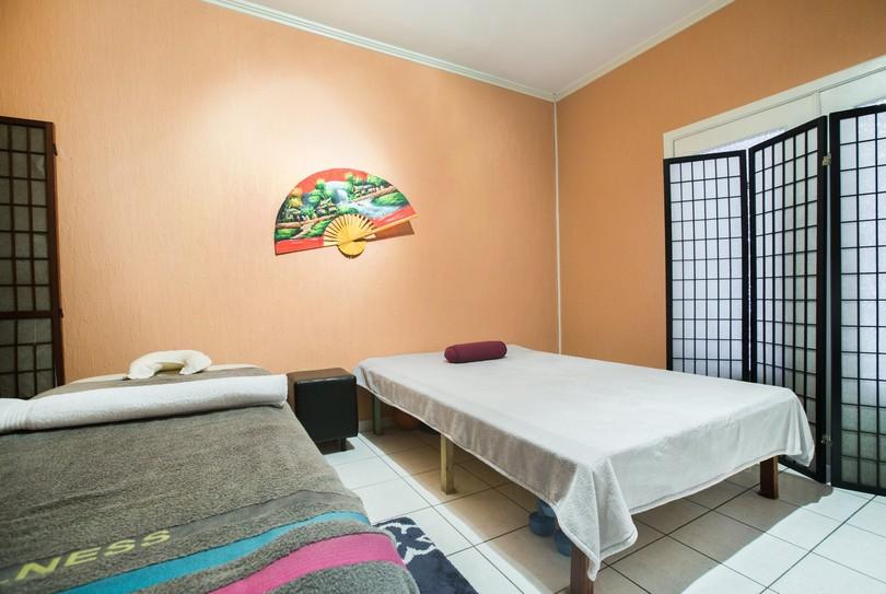 Sawa Massage, Groot-Bijgaarden - Massage - Brusselstraat 181