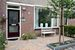 Beautynez, Wateringen - Gezicht - Van Gochstraat 8