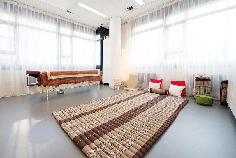 RelaxPoint, Den Haag - Massage - Binckhorstlaan 135