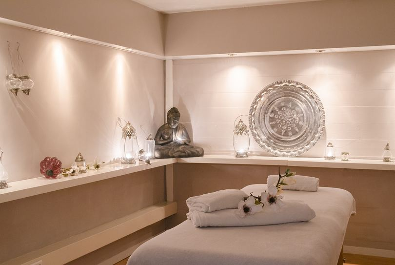 Beauty Lounge - Haarlem, Haarlem - Face - Anthony Fokkerlaan 30