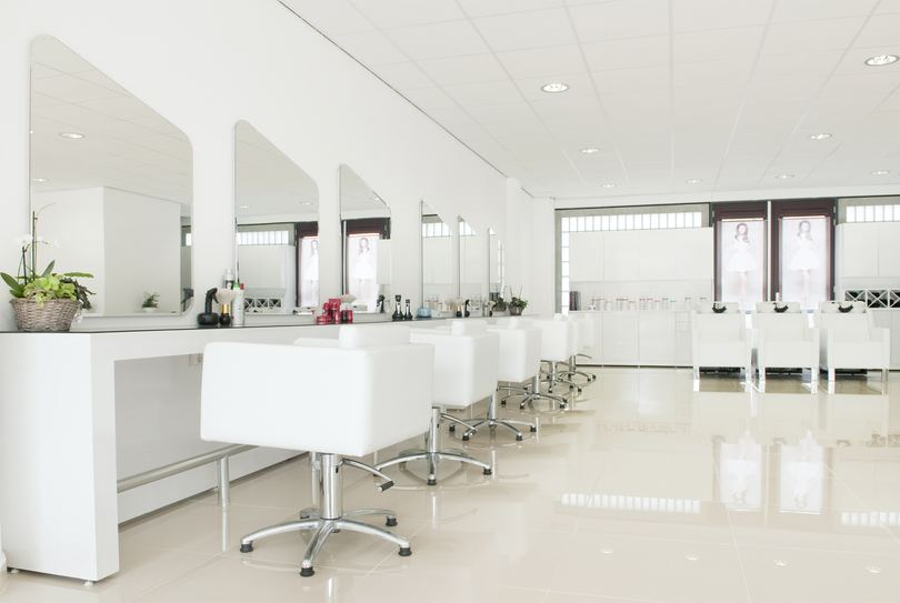 Es Hair & Beauty, Amersfoort - Kapper - Van Randwijcklaan 26