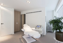 Body Wilrijk (Body treatments) - Firm Clinic Wilrijk