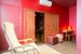 Centre Surya, Waterloo - Massage - Chaussée de Bruxelles 483