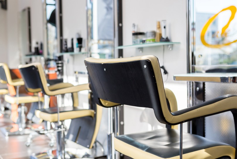 Cremode, Utrecht - Hairdresser - Andesdreef 13