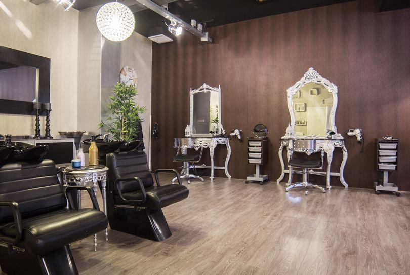 Trenz, Groningen - Hairdresser - Meeuwerderweg 100