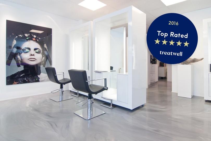 Fred Style Kappers, Tilburg - Hairdresser - Piusplein 23