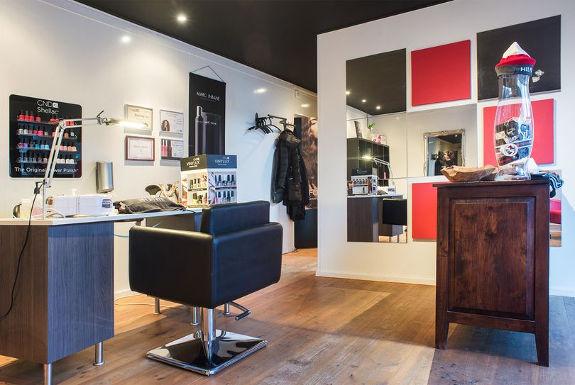 Hair & Nail Lounge, Helmond - Nagels - Hoofdstraat 165A
