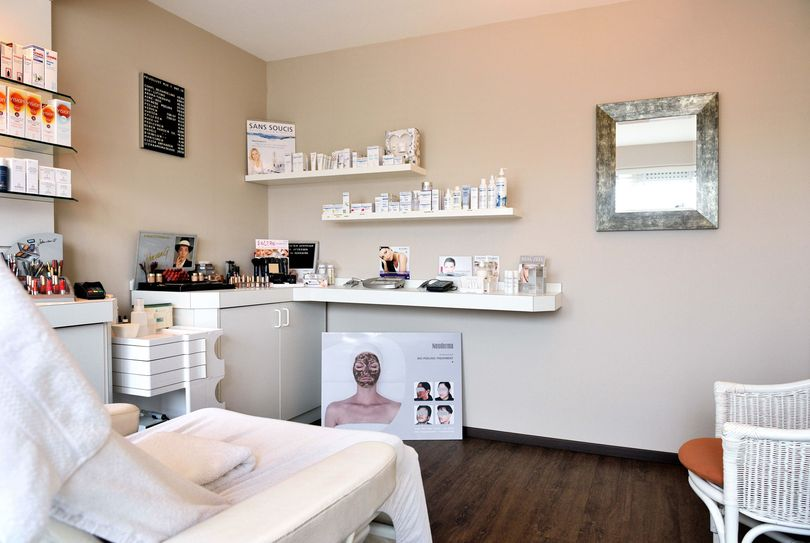 Huidverbetering Marja, Wateringen - Face - Verhoevenstraat 27