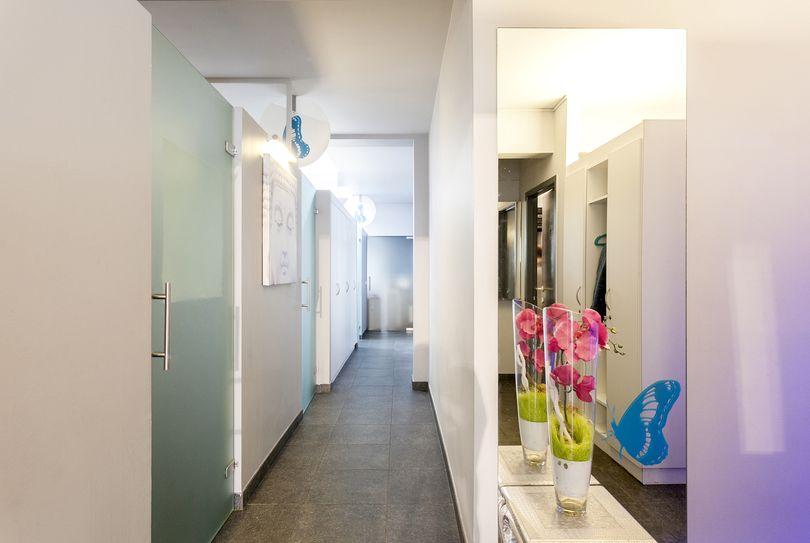 Beautystudio Fauvelle, Eeklo - Face - Oostveldstraat 7072