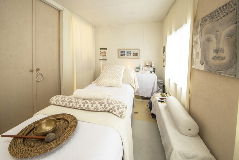La Bahia, Destelbergen - Massage - Dendermondesteenweg 913