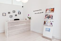 Face Rotterdam (Laser Treatment) - Dermarose