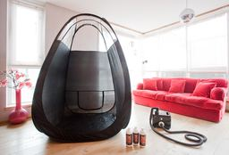 Amsterdam - Couture Tanning - Mobile Spray Tanning