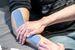 Siebeler Sport- en Therapeutische Massage, Haarlem - Massage - Victor van Vrieslandstraat 48