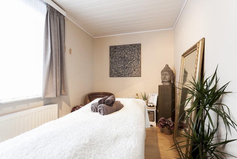 Amaranth, Deurne - Massage - Paulus Beyestraat 52