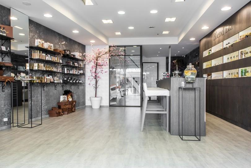 Salon Jeunesse, Hilversum - Body - Schoutenstraat 7