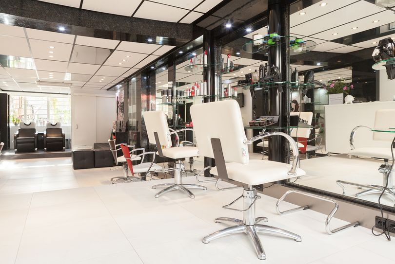 Maistro Kappers, Rotterdam - Hairdresser - Witte de Withstraat 86