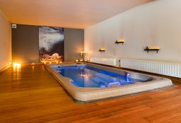Lichaam Waterloo (Afvallen) - Body Mind Wellness