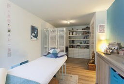 Massage Mechelen (Ayurvedische massage) - Rustpunt Mechelen