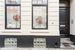Espace Oravi : Edouard de Jager, Ixelles - Massage - Rue de Florence 23