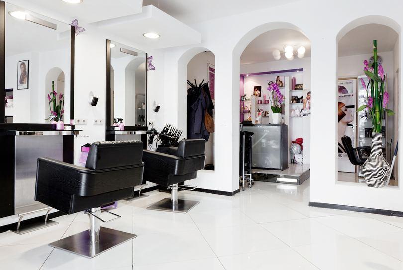 Kapsalon Tina, Rotterdam - Hairdresser - 1ste Middellandstraat 49B