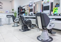 Kapper Gent (Barbier) - Herenkapsalon Melih