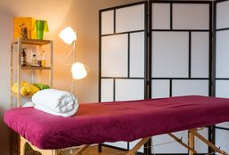 Massage Ixelles (Scalp massage) - Darko Katalinic