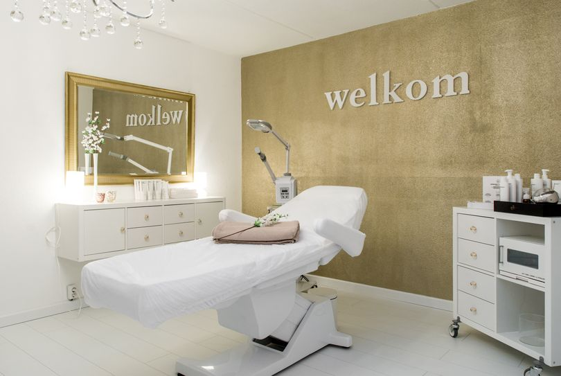 La Marie Beauty Clinic, Almere - Face - Randstad 21-43